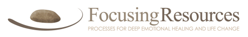 focusing resources logo_495_75