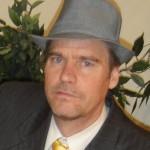 Jeff Wessman